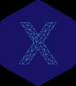 Xware